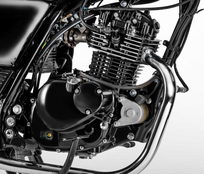 Verve Moto - MAS_9567 - 1920px - 72dpi