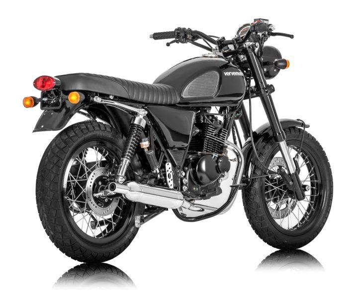 Verve Moto - MAS_9598 - 1920px - 72dpi