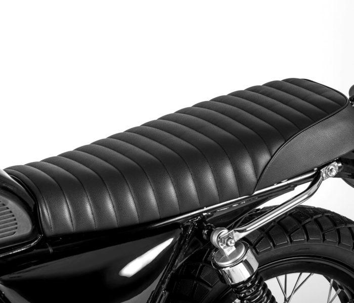 Verve Moto - MAS_9602 - 1920px - 72dpi