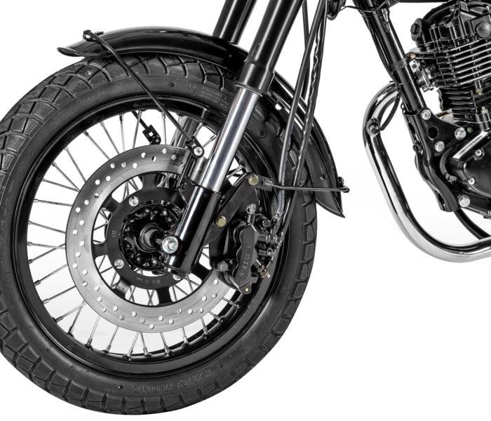 Verve Moto - MAS_9605 - 1920px - 72dpi