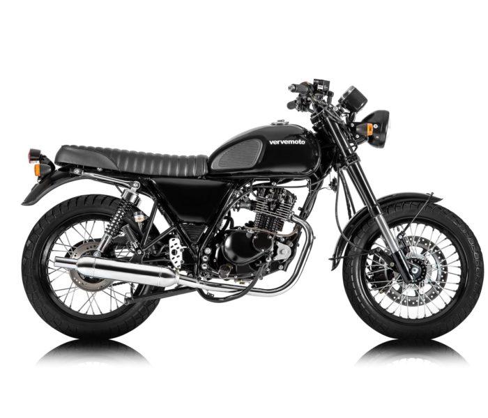 Verve Moto - MAS_9556 - 1920px - 72dpi