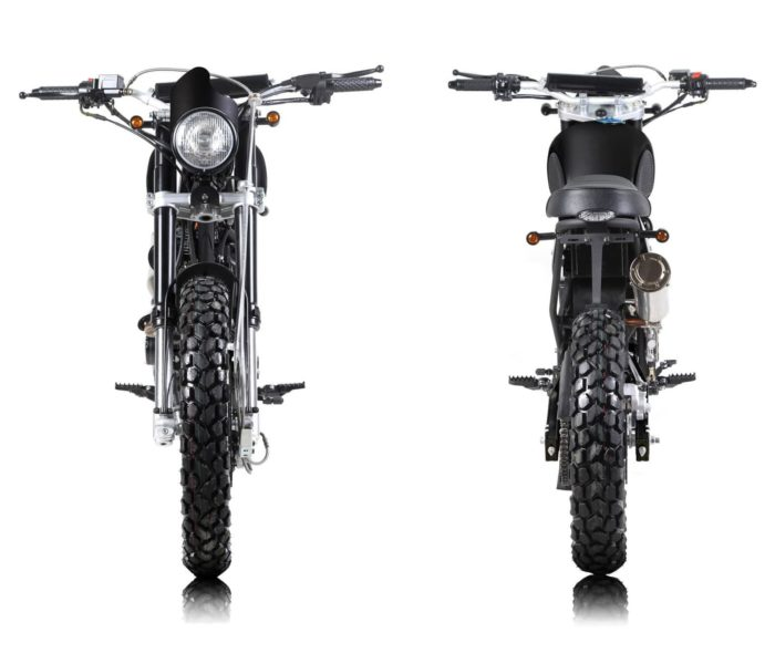 tracker_doppia + reflex - Verve Moto - 1920px - 72dpi