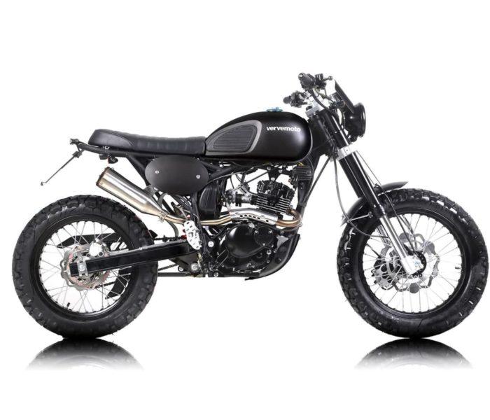 tracker_ok1 v2 + reflex - Verve Moto - 1920px - 72dpi