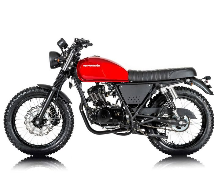 Verve-Moto-Scrambler-125i-Red-Hot-3-1