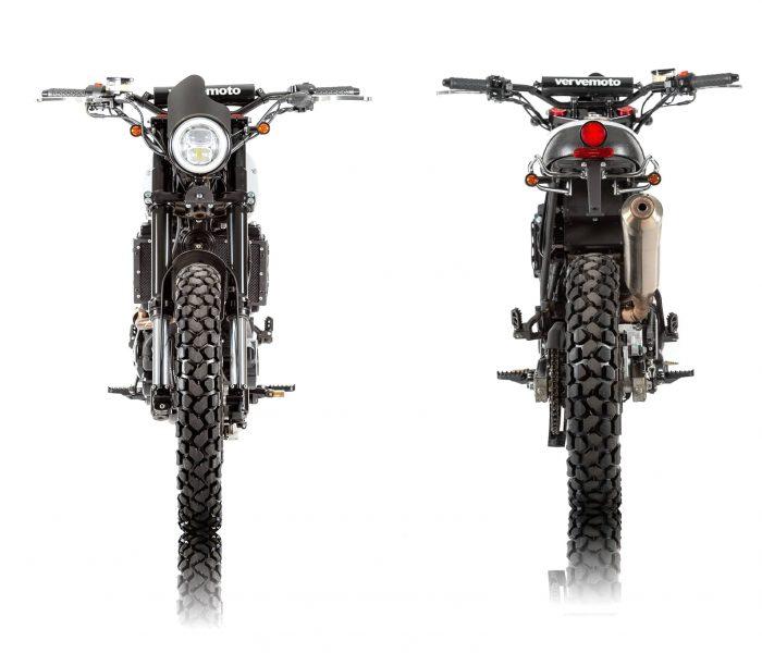 tracker250_doppia-reflex-Verve-Moto-1920px-72dpi-3
